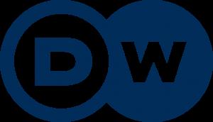 deutsche-welle-symbol-2012