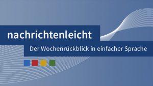 nachrichtenleicht_logo
